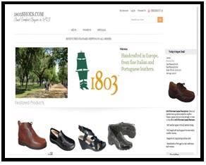 1803shoes
