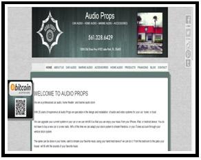 audioprops