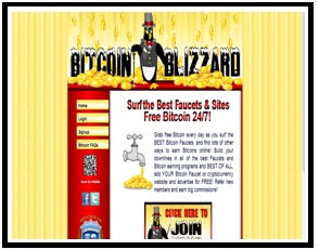 bitcoinblizzard