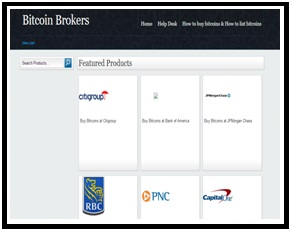 bitcoinbrokers