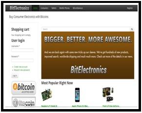 bitelectronics