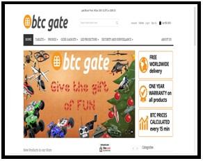btcgate