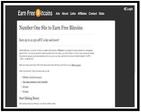 earnfreebitcoins
