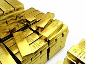 Top 5 BTC Gold ,Silver and Jewelry