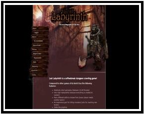 lostlabyrinth