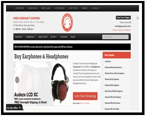 soundearphones