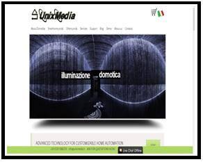 unixmedia